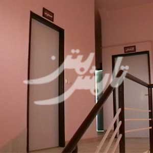 پروژه احداث تصفیه خانه خیرآباد